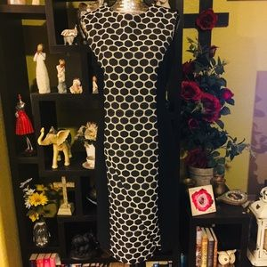 Classy Limited Dress